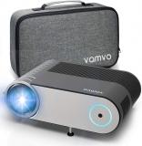 Vamvo L4200 Video proiettore Portatile