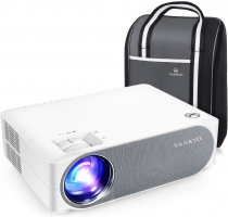 Vankyo Performance V630 Videoproiettore 1080P Nativo Full HD Support 4K