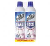Viakal Anticalcare Liquido Fresco Profumo