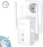 Victure WE300 Ripetitore Wireless