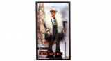 Barbie Collector FWJ27 – Bambola da collezione Iris Apfel