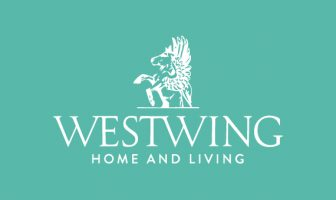 Westwing: Super Sconto del 75% valido sui tappeti!