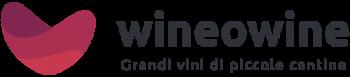 Wineowine: Codice Sconto del 20% valido su tutti il catalogo!