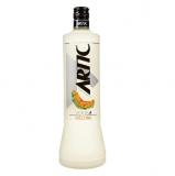 Artic Melone Vodka, L 1
