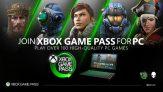 Xbox Game Pass per PC (Beta)