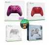 Xbox One – Controller Wireless Limited Edition