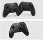 MICROSOFT Xbox Controller – Versione 2020
