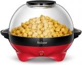 Yabano Macchina per Popcorn