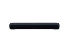 Yamaha C20A Soundbar – Cassa Altoparlante TV