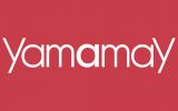 Yamamay: Codice Sconto speciale -30%, solo per poche ore!
