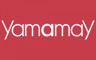 Yamamay: Promo 3+1 Gratis, l'articolo meno caro è in omaggio