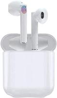 Yoohu Auricolari Bluetooth 5.0