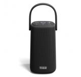 Altoparlante Bluetooth Tribit StormBox Pro