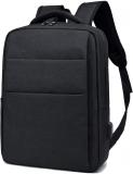 Zaino business per laptop da 15,6″