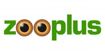 Zooplus: SUPER SALDI INVERNALI. Fino al 70% di Sconto!