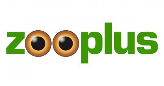 Zooplus: Codice sconto del 5%